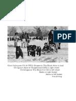 SueAilsby dog training.pdf