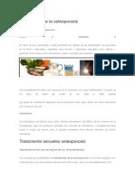 Tratamiento de la osteoporosis.docx