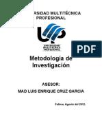MET_INVESTIGACION.pdf