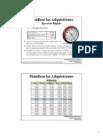 UBA Adicionales 036 Adquisiciones 0100