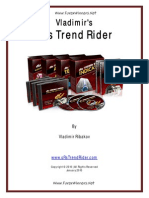 sRs Trend Rider Complete Course.pdf
