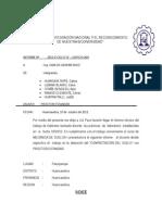 Informe Proctor Normal Huarcaya Impresion -