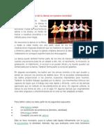 La presencia del arte de la danza en nuestra socieda1.docx