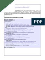 Matrices_1_C.pdf