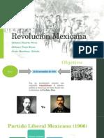 Revolución Mexicana.pptx