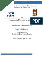 Investigacion Sistemas de unidades de medicion - Física - Saul S. Diaz.docx