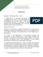 Fernandopestana Portugues Reconhecimentodefrases2014 001