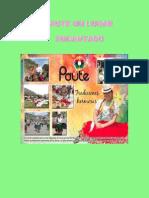 REVISTA ORIGINAL.pdf
