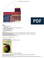 Educacionplasticayvisual - El Lenguaje Visual