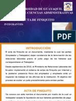Acta de Finiquito...Docx