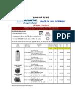 ELECTRONICON-Pricelist-012013.pdf