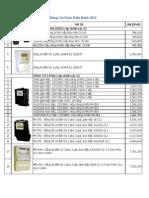Emic-Pricelist-2012.pdf