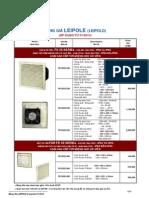 LEIPOLE-Pricelist-012013.pdf