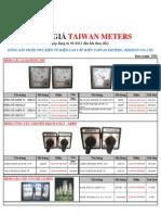 TaiwanMeters-RiseSun-Pricelist-012013.pdf
