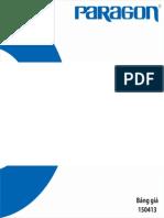 Paragon-Pricelist-15042013.pdf