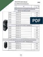 Omron-Pricelist-082012.pdf