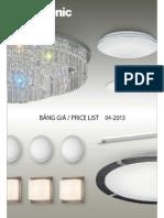 Panasonic-Pricelist-042013.pdf