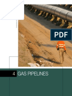 State of the Energy Market 2014 - Chapter 4 - Gas Pipelines A4