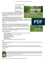 Sustainable Agriculture Apprenticeships _ Schumacher College