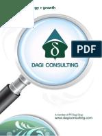 2015 Dagi Profile