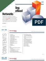 Understanding SDN