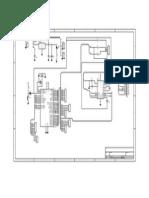 Gambar Komponen Usb Plc