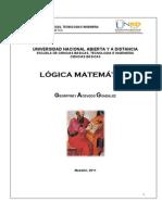 63897639-UNAD-logica-modulo-29072011
