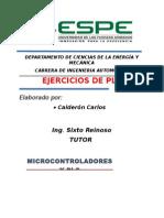 Calderon Carlos,Funciones Especiales de plc