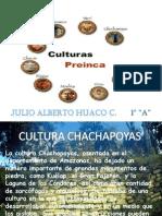 Culturas pre incaicas.ppt