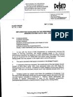 Dos 200433 PDF