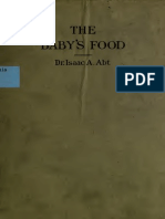 babysfoodrecipes00abtiiala