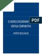 aportes-neoclasicos-modelo-ricardiano.pdf