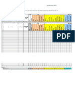 Edit 2 DrLATIP_Soal Selidik Tracer Study SPM 2012.xls