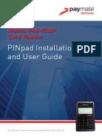 iCMP Brochure.pdf