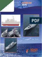 ASW Patrol Boat.pdf