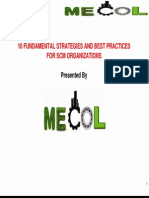 10 Fundamental SCM Strategies_basic_mecol