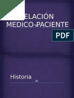 RELACION MEDICO PACIENTE EMIF.pptx