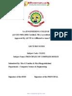 CS2352-principle-of-Compiler-Degin-notes.pdf