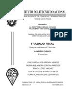 MANUAL DE ACTUALIZACION.pdf