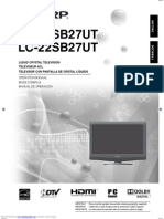 lc_19sb27ut.pdf
