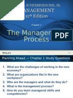 ch01-management