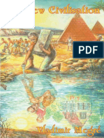 39447556 Book 8 1 the New Civilization
