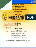 Norton 1[1]