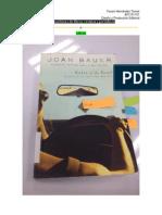 Nomenclatura de libros, revistas y periódicos-1