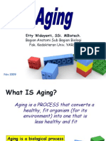 19. Aging Cell