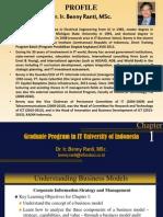 1 CISM8_IM_Chapter_1 (BR) v1.5.pdf