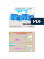 1.-+MAQUINAS+ELECTRICAS+ASINCRONAS.pdf
