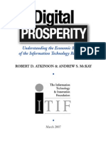 Digital Prosperity _pdf