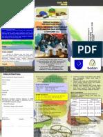 SEMINAR SDM X LEAFLET.pdf