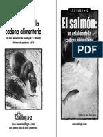 raz lq12 salmon sp
